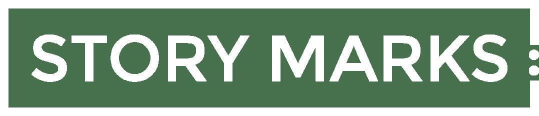 Story Marks Logo