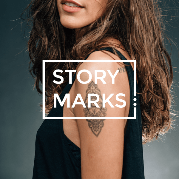Story Marks