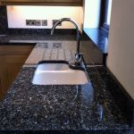 Blue Pearl Granite Available At Unbeatable Prices Stone Culture