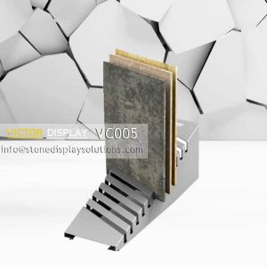 ceramic tiles display solutions stone