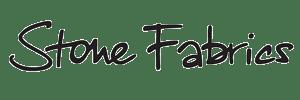 Stone Fabrics and Sewing Surgery