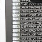 Habillage gabion mur et facade (11)