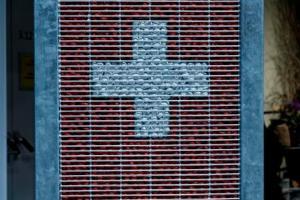 Suisse Gabion