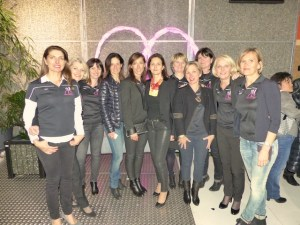 Showroom Stonefence Aperiscope (57)