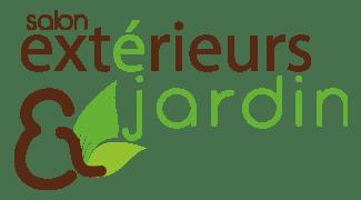 Salon exterieur jardin mulhouse