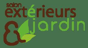 salon exterieurs et jardins Mulhouse 2017