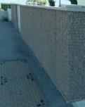 parement de mur pierre 5