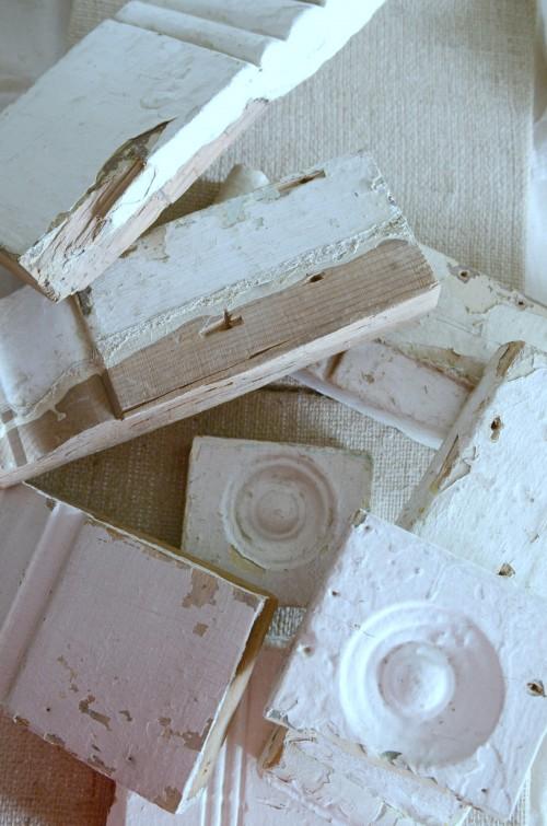 ARCHITECTURAL-ART-DIY-architectural elements-stonegableblog