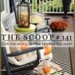 THE SCOOP #141