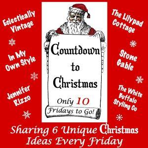 Countdown-to-Christmas-10-Fridays