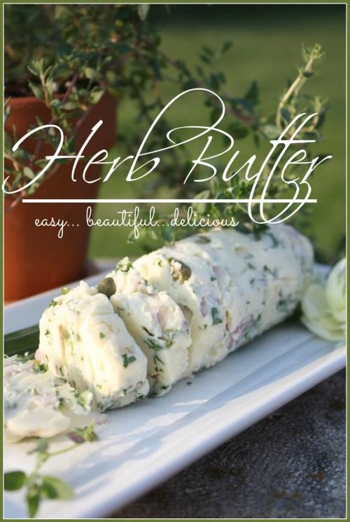 HEBED BUTTER-TITLE PAGE-stonegableblog.com