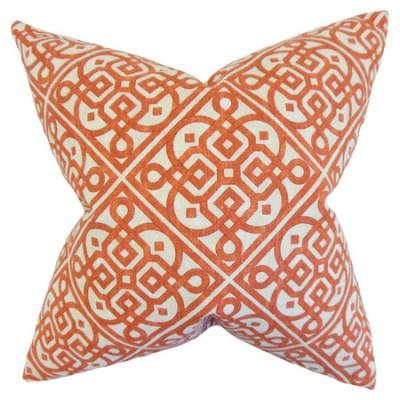 Gia+Pillow
