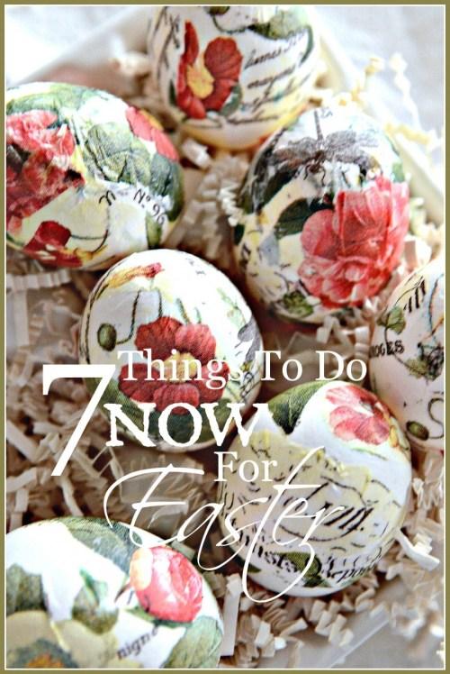 7-THINGS-TO-DO-NOW-FOR-EASTER-stonegableblog.com_