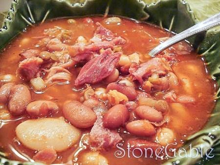 bean-soup-2