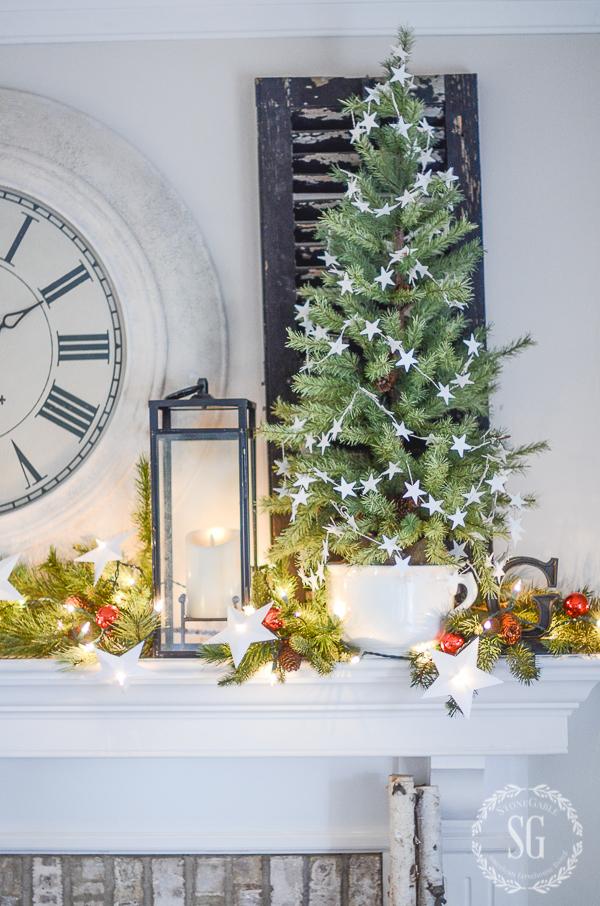 oh-christmas-trees-stars-stonegableblog