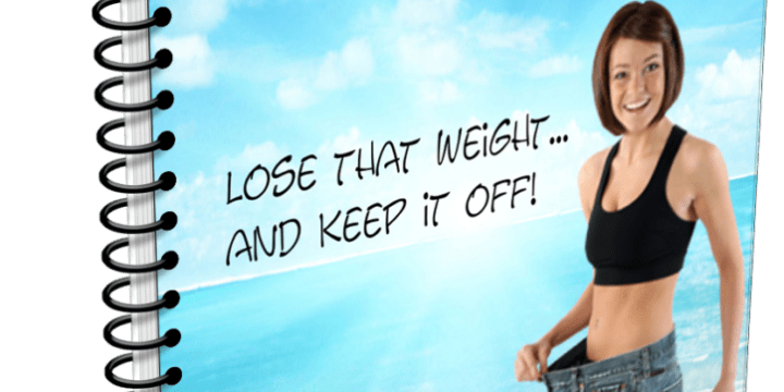 Weight Loss For Women Affiliate List Building Pack Review – Make YOU Money  In This MASSIVE Niche by Val Wilson