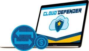 Cloud Defender Developer Edition Review – GET AN AMAZING BONUS : Complete Cloud Based Site Security For You and Your Clients, Maximize Profits From Your Sites And Earn Passive Monthly Income