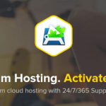 FastComet Open Atrium Hosting Review – GET A FREE ACCOUNT OR SEO BUNDLE WITH 80% OFF : The Stunning Open Atrium Cloud Hosting With 24/7/365 Support, Free CDN & SSD [Open Atrium Hosting. Activate. Innovate]