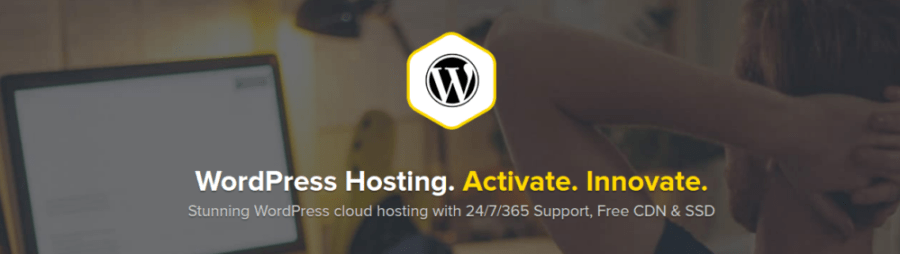 Open Source Hosting - FastComet WordPress Hosting Review – GET A FREE ACCOUNT OR SEO BUNDLE WITH 80% OFF : The Stunning WordPress Cloud Hosting With 24/7/365 Support, Free CDN & SSD [WordPress Hosting-Activate-Innovate]