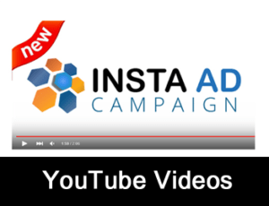 Insta AD Campaign ( Unlimited Site License ) Review – GET FREE SPECIAL BONUSES TODAY : The World's Most Powerful Ad Management Software Run Profitable Ad Campaigns In Minutes