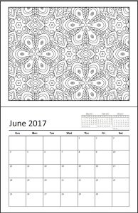 Adult Coloring Calendars PLR Review – GET SPECIAL BONUS : Done-For-You PLR, Creative Ways To Make Money Online With Adult Coloring Calendars