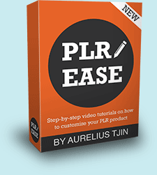 Product Launch Authority - Done-For-You PLR Package Review – GET THE BONUSES: Keep 100% Of The Profits With Private Label Rights Package of Product Launch Authority And How To Launch Your Very Own Product Online