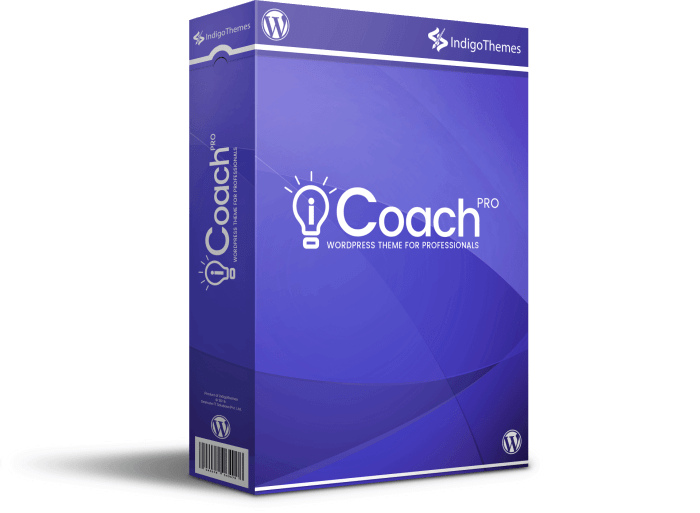 iCoach Pro - FE - Multisite Review – GET SPECIAL EXCLUSIVE BONUSES : Brand New Theme Technology To Impress Your Website Visitors And Also Convert Them Into Paying Clients By Having Your Own Professional Website In No More Than 5 Minutes, Even Less