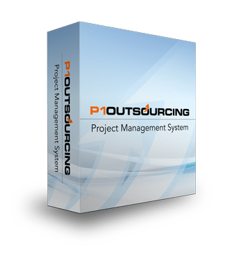"""P1outsourcing PMS Business Tool Review – IS IT REALLY WORTH TO BUY? : How To Build, Manage, Automate And Also Scale Your Entire """"Make Money Online"""" Sequence, Even If You Only Have One Spare Hour Per Day"""