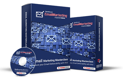 List Janitor ELITE Review – DO YOU TRULY NEED IT? : Explode Email Marketing Profits With Better Delivery, Open Rates & Click-Through-Rates, Clean & Manage Any Email List With Your In-House Desktop List Cleaning & ManagemList Janitor ELITE Review – DO YOU TRULY NEED IT? : Explode Email Marketing Profits With Better Delivery, Open Rates & Click-Through-Rates, Clean & Manage Any Email List With Your In-House Desktop List Cleaning & Management Softwareent Software