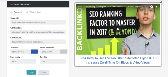 """Social Traffic Jacker FE 47 Review – DON'T MISS THIS OPPORTUNITY : A Fully Automated Traffic & Marketing System Working 24/7 With Just 3 Minutes Set Up [Set It & Forget It"""" Traffic Campaign That Run Forever, 100% Automated And Hands Free]"""
