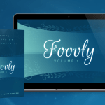 [DON'T BUY BEFORE YOU READ] Foovly By Lucas Adamski : Create High Engaging And Profit Pullling Videos In Minutes With 60 Done-For-You Video Templates