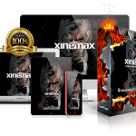 Xinemax Video Templates PRO Review – SCAM OR LEGIT? : Miraculous Video Template That Enable You To Create Your Videos With A Personal Touch In Less Than 10 Minutes [Best Done For You Video Templates Package To Easily Create Your Videos With A Personal Touch And Create Unlimited Animated Video That Looks Attractive And Professional For Better Engagement And Conversion Rate]