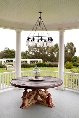 Gazebo Lighting Diffe Types Of For Your