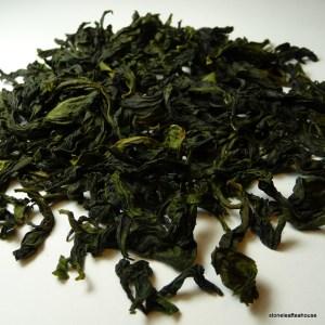 BaoZhong SP14