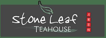 Stone Leaf Teahouse