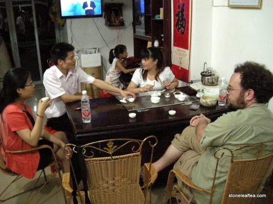 China 2013 146