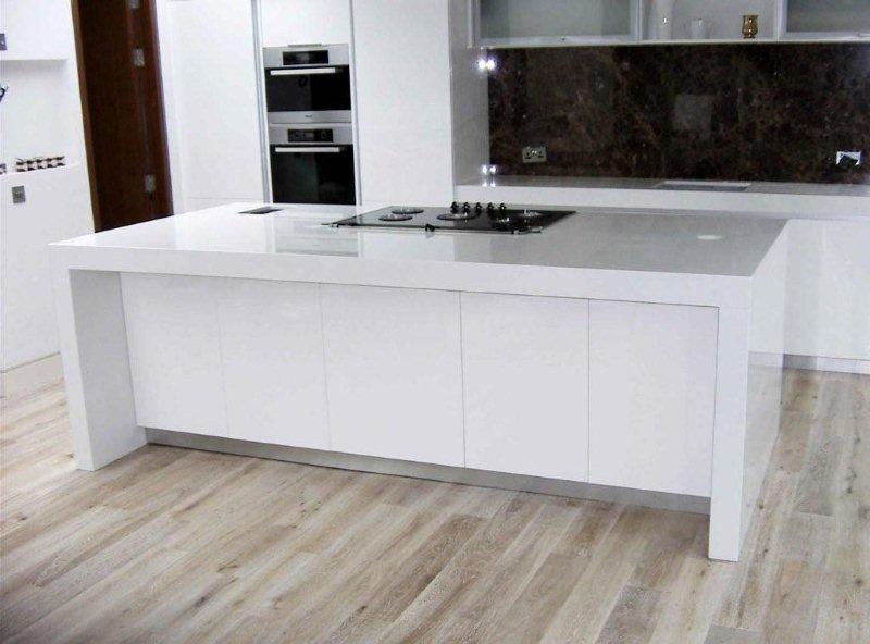 quartz-kitchen-worktops