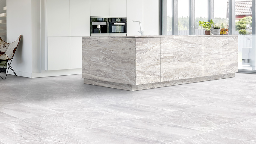 imperial stone collection stone tile