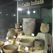 Caddo Display 005