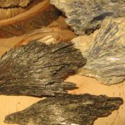 Crystals 024