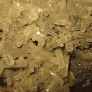 Crystals 025
