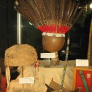 Indian Bead Work 2 004