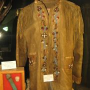 Indian Bead Work 2 005