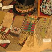 Indian Bead Work 2 014