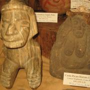 Pre Columbian Mexico 011