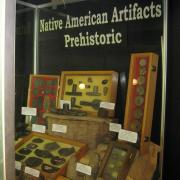 Prehistoric American Indian Stone Artifacts 004_0