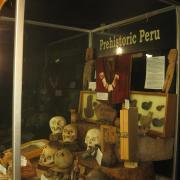 Prehistoric Peru 004