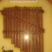 Prehistoric Peru 015