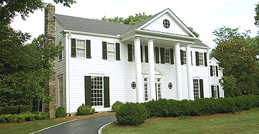 Al Gore's Nashville House.jpg