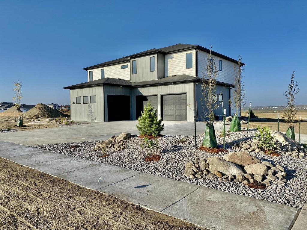 homes lots for sale stoneshire builders